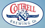 Logo of Cottrell Old Yankee Ale