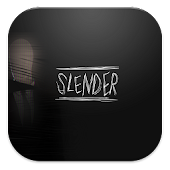 Slenderman LWP Updated/Paid