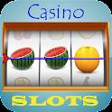 SlotsFree казино icon