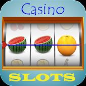 SlotsFree Casino