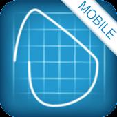 SpiroID Mobile