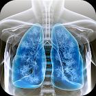 Info asthme icon