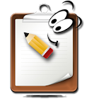 Short Notes icon