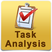 Task Analysis plugin for TFA