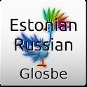 Estonian-Russian Dictionary icon