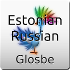 Estonian-Russian Dictionary icon
