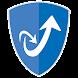 KINGSOFT Mobile Security Plus