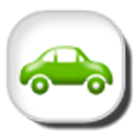 Car.Droid icon