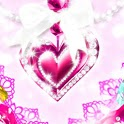 a1-Fluffy Sweet Heart icon