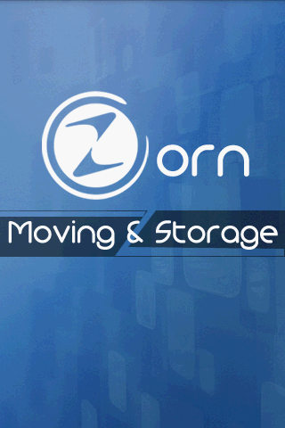 Zorn Moving Storage