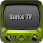 Series TV 1.1 APK for Android