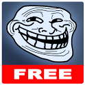 GAG Pictures (Funny Images) icon