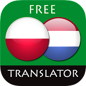 Polish - Dutch Translator
