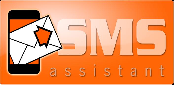 SMS Assistant Pro apk