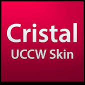 Cristal UCCW Skin