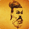 Thirukural in Tamil & English 1.0 icon