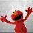 Elmo Laugh icon