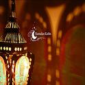 امساكية رمضان  السعودية 2013 icon