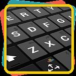 ai.type KitKat Keyboard Theme 5.0.5 (Paid)
