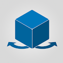 IBM Interactive Prod. Catalog icon
