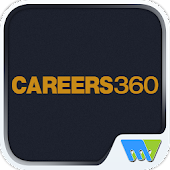 Careers 360 Magazine