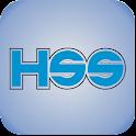 HSS Insurance icon