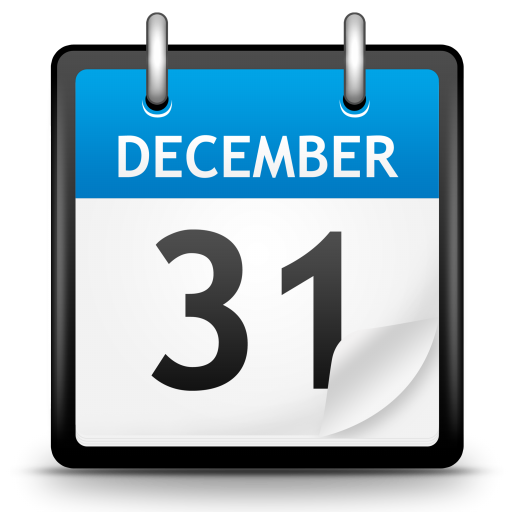 Calendar App Logo : 【免費通訊app】call calendar pro 線上玩app不花錢 硬是要app
