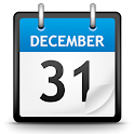 Call Calendar Pro icon