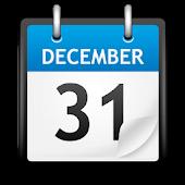 Call Calendar Pro