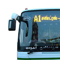 Selvamoorthy Kamaraj - Logo