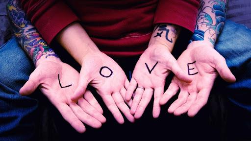 玩免費娛樂APP|下載ความรัก 8 รูป แบบ(เรื่องสั้น) app不用錢|硬是要APP