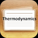 Thermodynamics Flashcards Plus