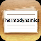 Thermodynamics Flashcards Plus icon