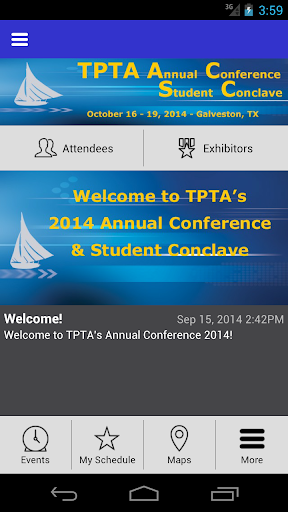 TPTA AC2014