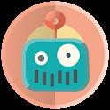 RoboPad icon