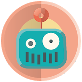 RoboPad