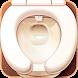 """脱出ゲーム """"100 Toilets"""" 謎解き推理ゲーム Android"""