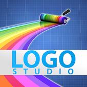 Logo Designer, Creator, Maker