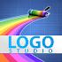 Logo Designer, Creator, Maker v1.1