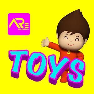 ARC Toys