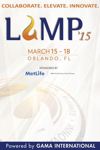 LAMP 15