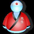JA Sensei L.. file APK for Gaming PC/PS3/PS4 Smart TV