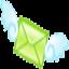 AnMMS icon