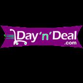DaynDeal