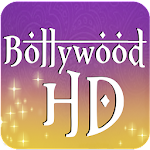 Bollywood Channel 3.211 (AdFree)