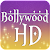 Bollywood Channel file APK for Gaming PC/PS3/PS4 Smart TV