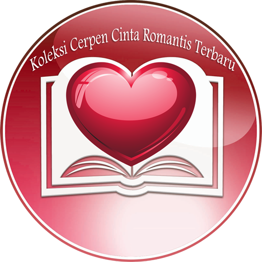 100 Cerpen Cinta Romantis New