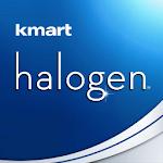 Halogen Mobile