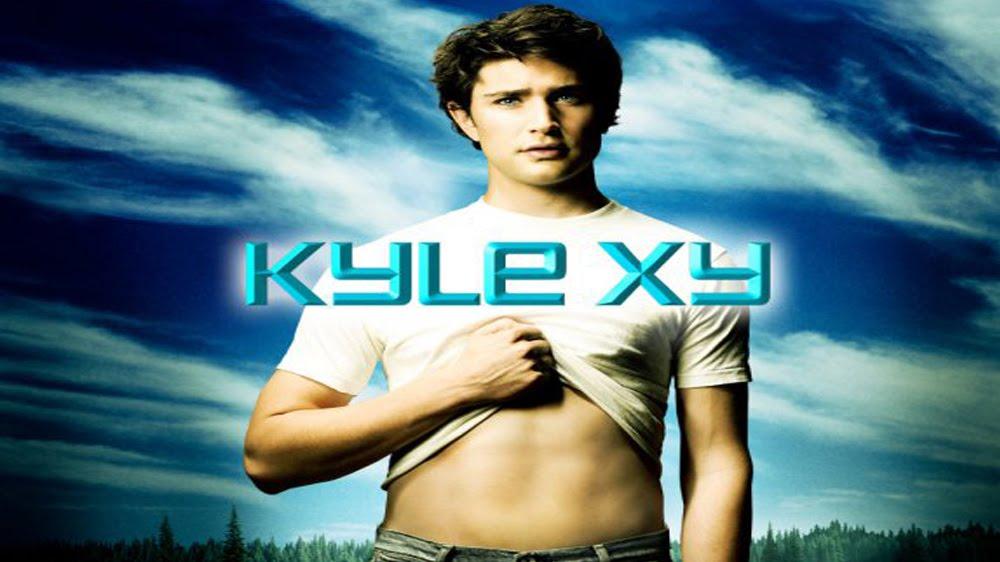 Kyle XY UAkqzWgAzf5ol7btpJI4Icc1FVHUFpPrEdXaHMkmQbClP5XW0Vu63CmCYv4PRoWzX4wAXQ=w1264