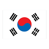 South Korea Wallpaper
